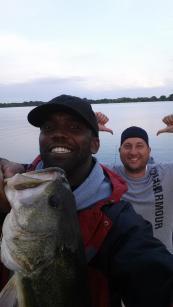 randymossfish13